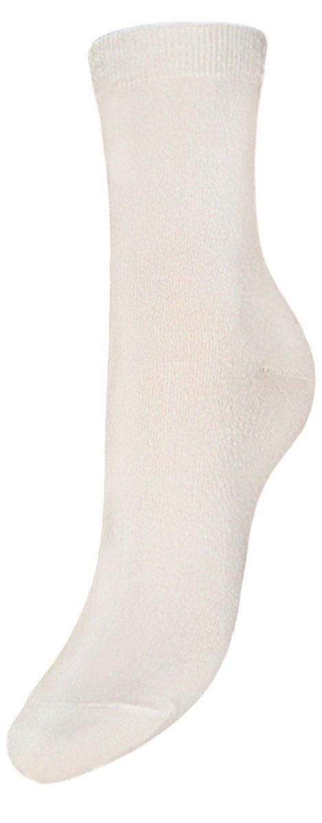 Носки детские Гранд, цвет: белый, 2 пары. TCL12. Размер 20/22TCL12Подростковые однотонные носки выполнены из высококачественного хлопка, предназначены для повседневной носки. Носки имеют безупречный внешний вид, после стирки не меняют цвет, усилены пятка и мысок для повышенной износостойкости, функция отвода влаги позволяет сохранить ноги сухими,благодаря свойствам эластана, не теряют первоначальный вид.Носки долгое время сохраняют форму и цвет, а так же обладают антибактериальными и терморегулирующими свойствами.