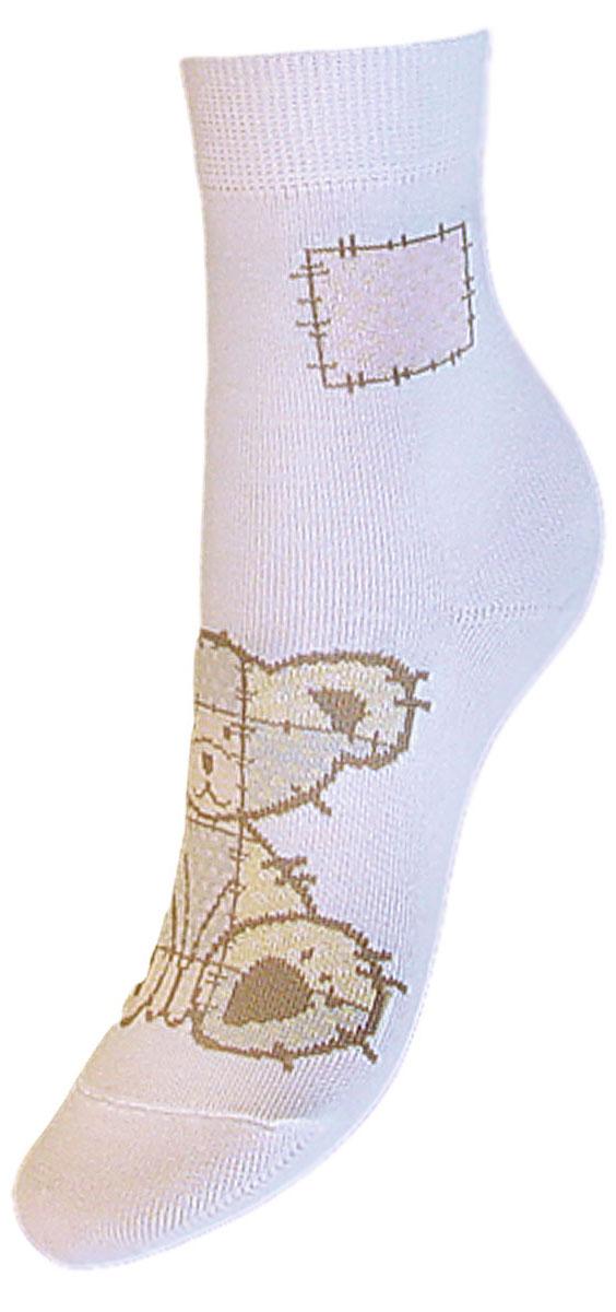 Комплект носковYCL41Яркие детские носки Гранд, изготовленные из высококачественного хлопка с добавлением полиамида и эластана, обеспечат тепло ногам и великолепную посадку. Носки оформлены оригинальным принтом. Удобная резинка идеально облегает ногу и не пережимает сосуды, удлиненный паголенок придает более эстетичный вид. Мыс и носок усилены. В комплект входят две пары носков.