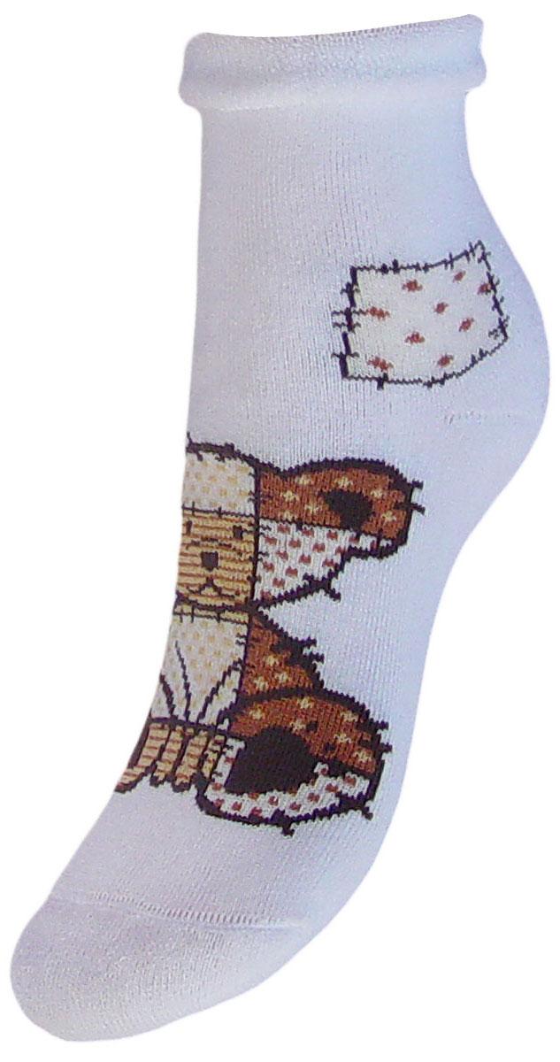 Комплект носковYCL41MДетские зимние носки выполнены из высококачественного хлопка. Махра отлично сохраняет тепло. Носки с текстурным рисунком плюшевый мишка хорошо держат форму и обладают повышенной воздухопроницаемостью, имеют безупречный внешний вид, после стирки не меняют цвет, усилены пятка и мысок. За счет добавленной лайкры в пряжу, повышена эластичность и срок службы изделия. Носки долгое время сохраняют форму и цвет, а так же обладают антибактериальными и терморегулирующими свойствами.