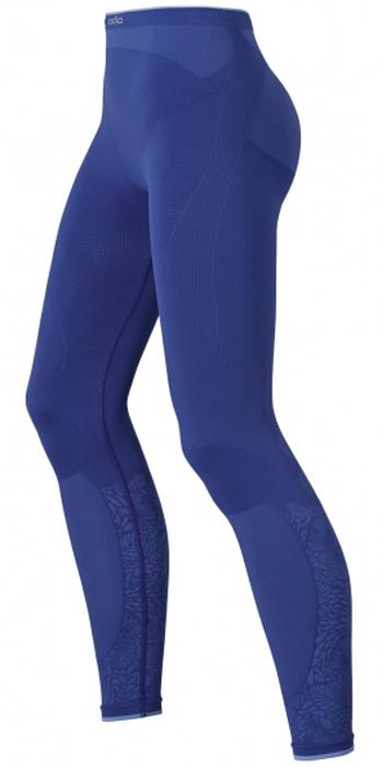 Термобелье брюки ODLO 180681