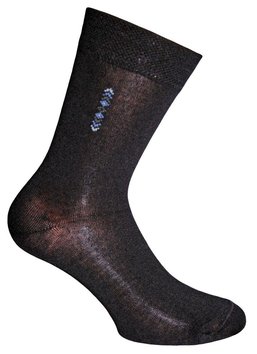 Комплект носков58505