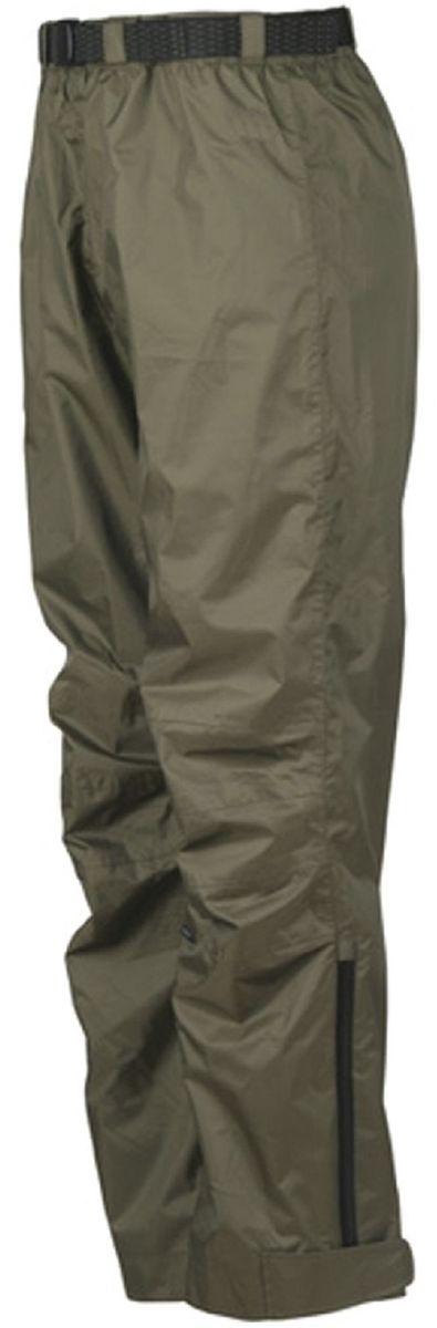 Штаны рыболовные807Благодаря удобному крою, ткани пропускающей воздух, водонепроницаемым замкам и проклеенным швам брюки идеально подходят для активного отдыха и рыбной ловли. Брюки имеют специальный ремень. Техническое описание: - Тип покрытия: 5000 Ripstop. - Давление воды: более 5000 мм (характеристики сохраняются до 24 часов при непрерывном воздействии). - Воздухопроницаемость: более 5000 г/м2. - Вес: 695 грамм.