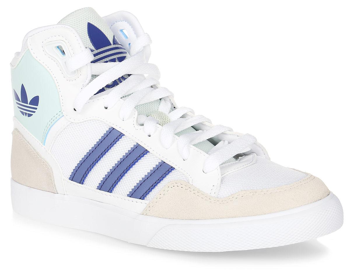 Кеды Adidas AQ4799