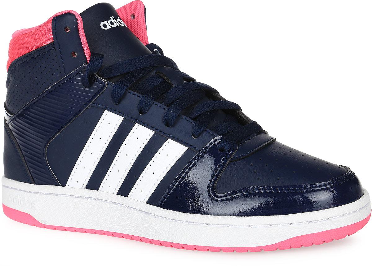 Кеды Adidas Neo AW4763