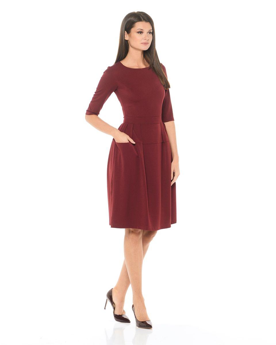 Платье La Via Estelar 14667-4
