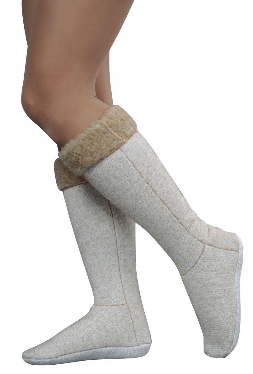Гольфы040201-0400.18Компрессионные гольфы Holty изготовлены из натуральной овечьей шерсти. Мягкие согревающие гольфы имеют эластичную резинку, которая надежно фиксирует их на ноге.
