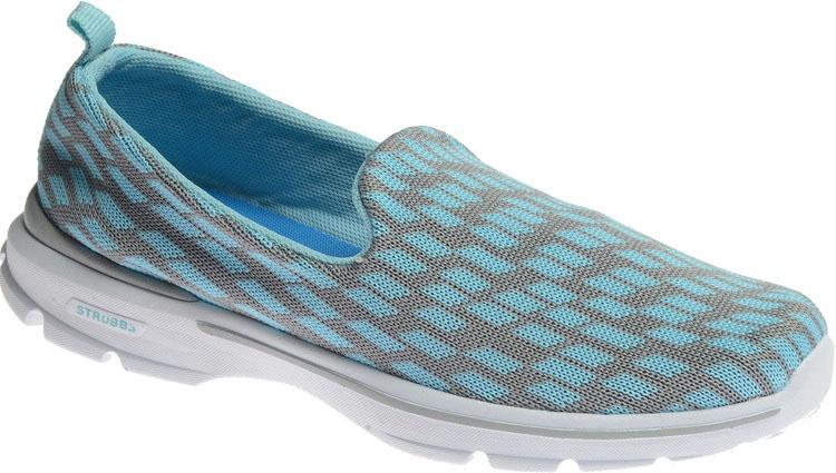 СлипоныF6481-5Стильные мужские слипоны Strobbs, выполненные из текстиля, отлично подойдут для повседневной носки и активного отдыха. Внутренняя текстильная поверхность обеспечит комфорт ногам. Удобная износостойкая подошва дополнена рифлением.