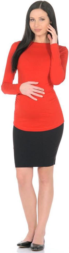 Юбка2792202179Юбка для беременных Mammy Size выполнена из качественного материала, что позволяет изделию не деформироваться при носке. Модель прямого кроя удобной резинкой, не сдавливающей живот даже на последнем месяце беременности. Стильная и удобная юбка займет достойное место в гардеробе молодой мамы.