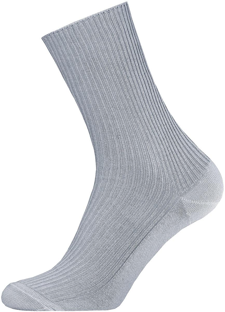 Носки14С2221/009Мужские носки Брестские Basic выполнены из натурального хлопка. Модель с ослабленной резинкой обладает повышенной воздухопроницаемостью, комфортна в носке.