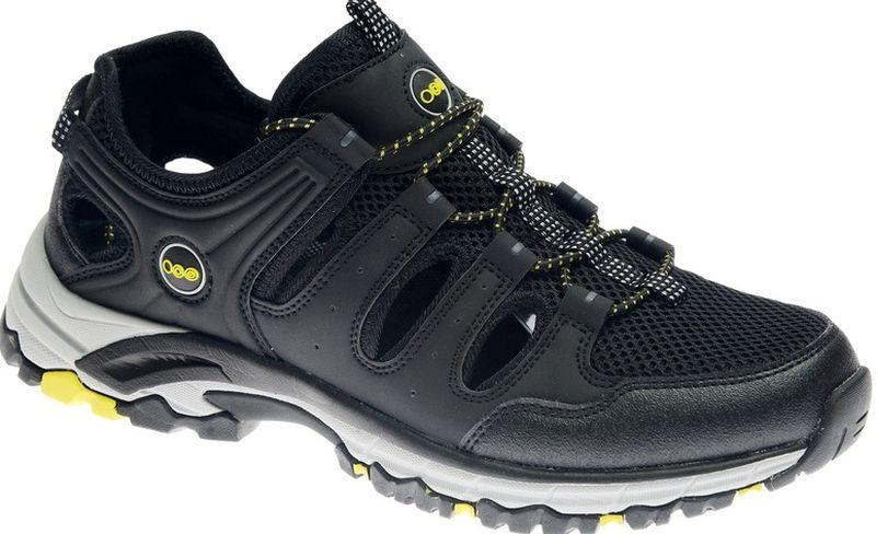 КроссовкиC2473-19Стильные мужские кроссовки Strobbs отлично подойдут для активного отдыха и повседневной носки. Верх модели выполнен из текстиля и искусственной кожи. Удобная шнуровка надежно фиксирует модель на стопе. Толстая, протекторная подошва позволяет комфортно ощущать себя на каменистой поверхности. Промежуточный слой подошвы выполнен из ЭВА-материала, что позволяет снизить вес обуви.