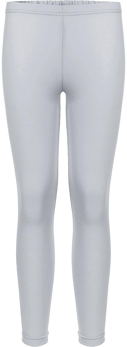 Леггинсы22841Леггинсы для девочки КотМарКот изготовлены из натурального хлопка. Леггинсы имеют широкую эластичную резинку на поясе. Изделие великолепно тянется.
