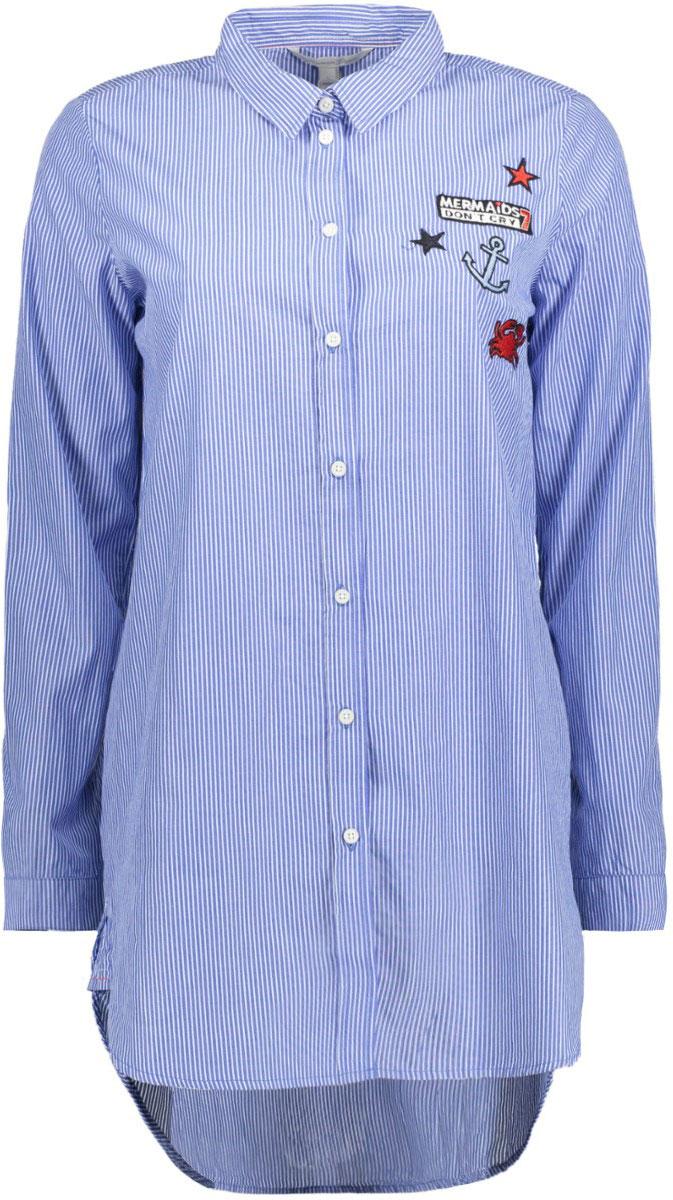 Рубашка2033133.01.71_1000