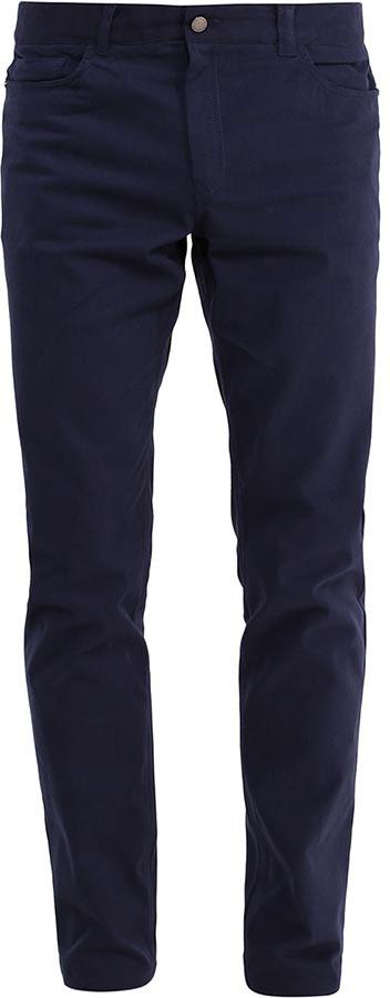 БрюкиB17-21031_101Стильные мужские брюки Finn Flare станут отличным дополнением к вашему гардеробу. Модель изготовлена из высококачественного хлопка с добавлением эластана, она великолепно пропускает воздух и обладает высокой гигроскопичностью. Застегиваются брюки на пуговицу и ширинку на застежке- молнии. На поясе имеются шлевки для ремня. Эти модные и в тоже время удобные брюки помогут вам создать оригинальный современный образ. В них вы всегда будете чувствовать себя уверенно и комфортно.