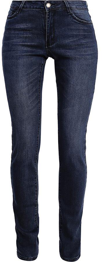 ДжинсыB17-15013_127Стильные женские джинсы Finn Flare станут отличным дополнением к вашему гардеробу. Модель изготовлена из высококачественного хлопка с добавлением эластана, она великолепно пропускает воздух и обладает высокой гигроскопичностью. Застегиваются джинсы на пуговицу и ширинку на застежке- молнии. На поясе имеются шлевки для ремня. Эти модные и в тоже время удобные джинсы помогут вам создать оригинальный современный образ. В них вы всегда будете чувствовать себя уверенно и комфортно.