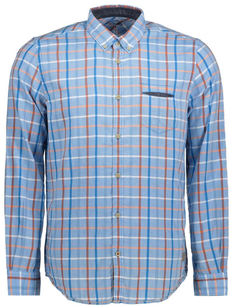 Рубашка2033114.00.10_6589