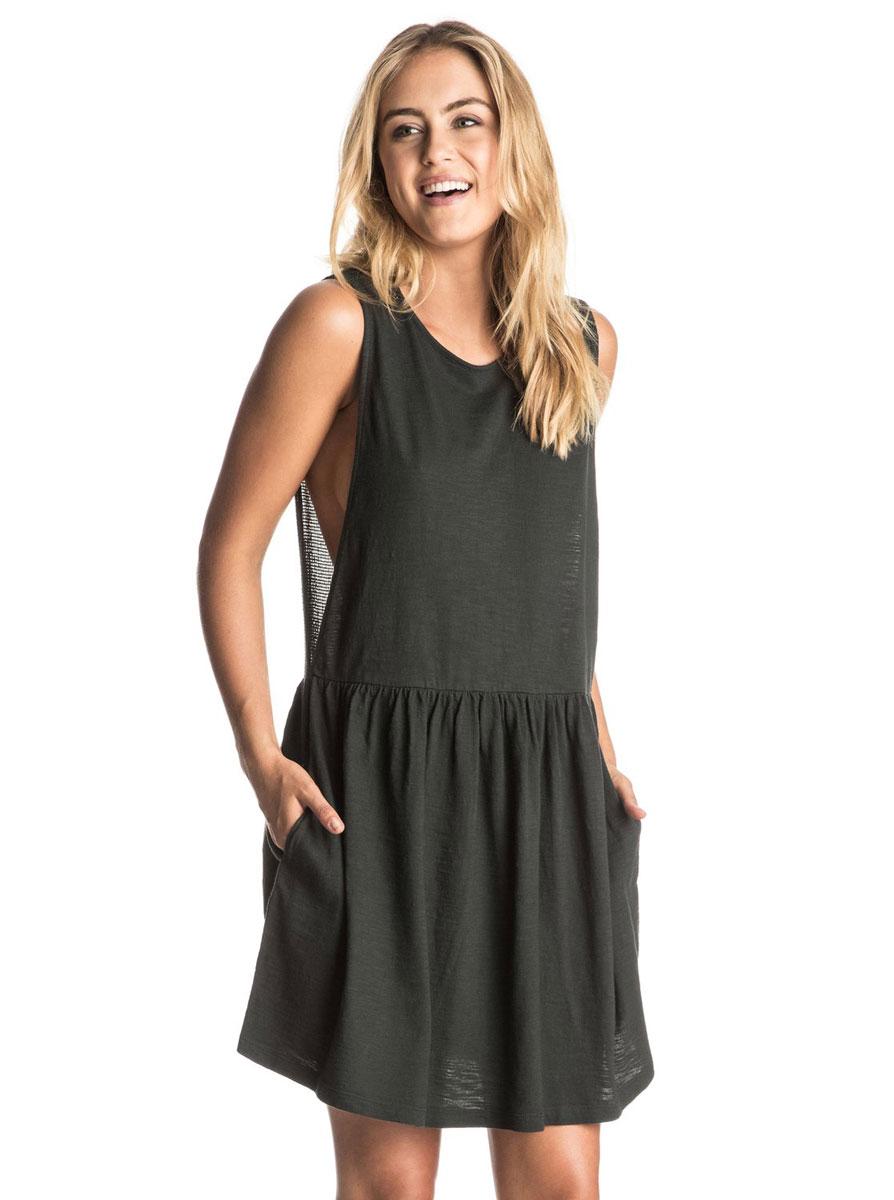 Платье Roxy ERJKD03096-KPGH