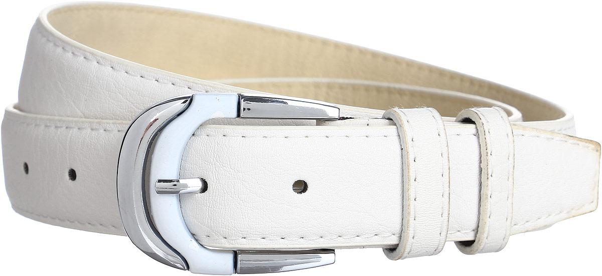 РеменьREM10-BLACKЖенский ремень Mitya Veselkov изготовлен из искусственной замши. Классическая пряжка, выполненная из металла, позволит легко и быстро зафиксировать ремень и отрегулировать его длину. Элегантный и строгий ремень превосходно сочетается с любыми нарядами.