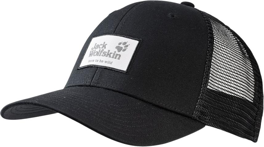 Бейсболка1905621-6000Бейсболка Heritage Cap изготовлена из 100% натурального хлопка и дополнена сеткой из полиэстера, которая обеспечивает вентиляцию и комфорт при носке. Модель идеальна для жаркой погоды. Бейсболка выполнена в однотонном дизайне и дополнена нашивкой с логотипом бренда.