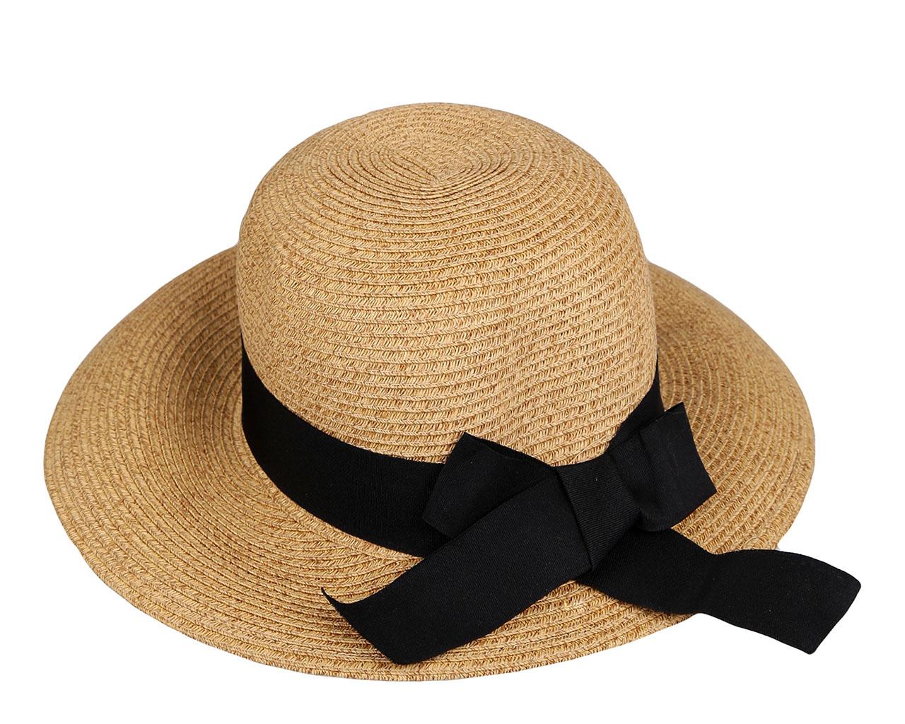 ШляпаG4-1 BEIGEСтильная шляпа от Fabretti для пляжного отдыха и прогулок в солнечные дни.