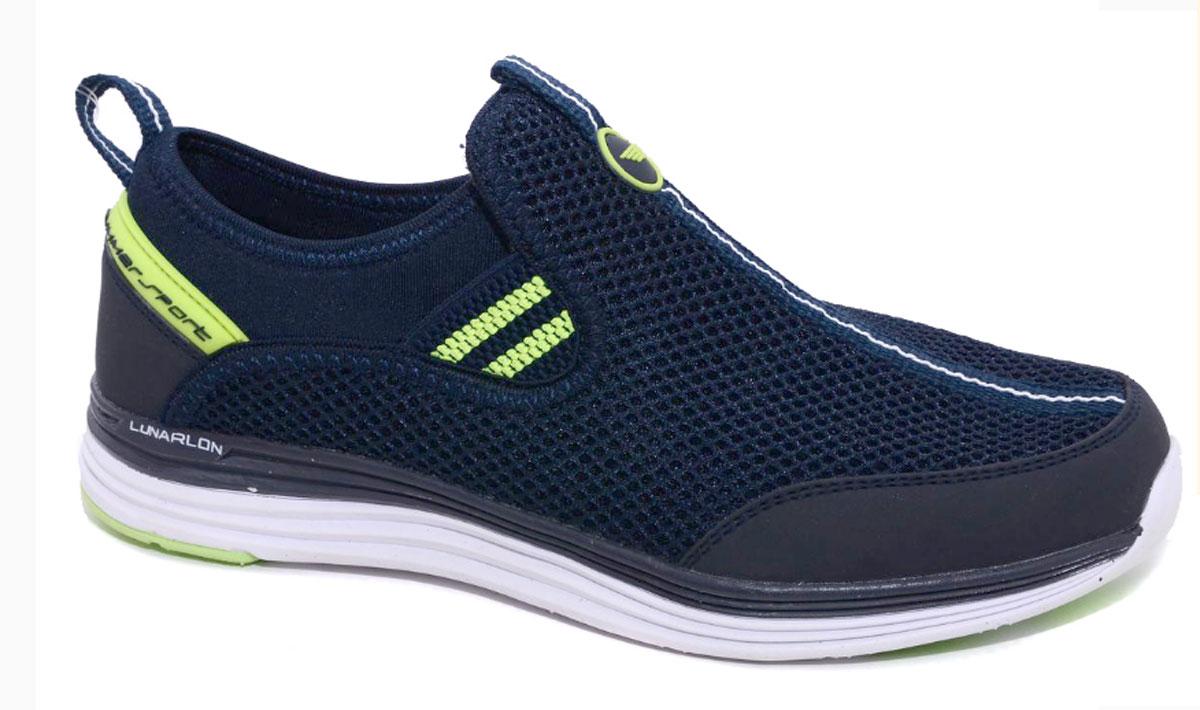 Кроссовки732-714T-17s-8/01-42/25Стильные кроссовки от Patrol - отличный выбор для вашего мальчика на каждый день. Верх модели выполнен из текстиля с сетчатыми вставками, дополнен накладками из синтетической кожи и оформлен декоративной тесьмой. Эластичные вставки на подъеме обеспечат надежную фиксацию обуви на ноге. Подкладка и стелька из текстильного материала создают комфорт при носке. Подошва выполнена из легкого пенопропилена. Рифление на подошве обеспечивает отличное сцепление с любой поверхностью. Модные и комфортные кроссовки - необходимая вещь в гардеробе каждого ребенка.
