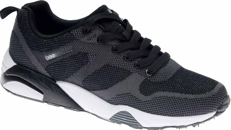 КроссовкиC2432-3Стильные мужские кроссовки Strobbs отлично подойдут для активного отдыха и повседневной носки. Верх модели выполнен из текстиля. Удобная шнуровка надежно фиксирует модель на стопе. Подошва обеспечивает легкость и естественную свободу движений. Мягкие и удобные, кроссовки превосходно подчеркнут ваш спортивный образ и подарят комфорт.