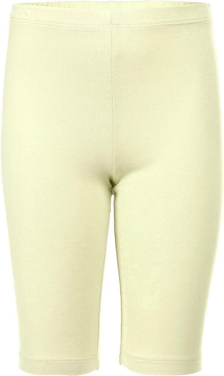 ШортыPLGs-515/085-7253Удобные шорты для девочки Sela станут отличным дополнением к гардеробу юной модницы. Шорты прилегающего кроя длиной выше колена выполнены из качественного хлопкового материала. Модель стандартной посадки на талии имеет пояс на мягкой резинке.