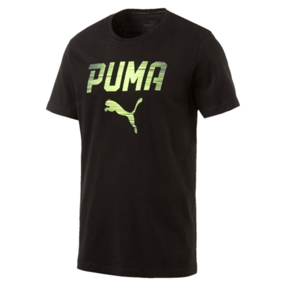 Puma Футболка