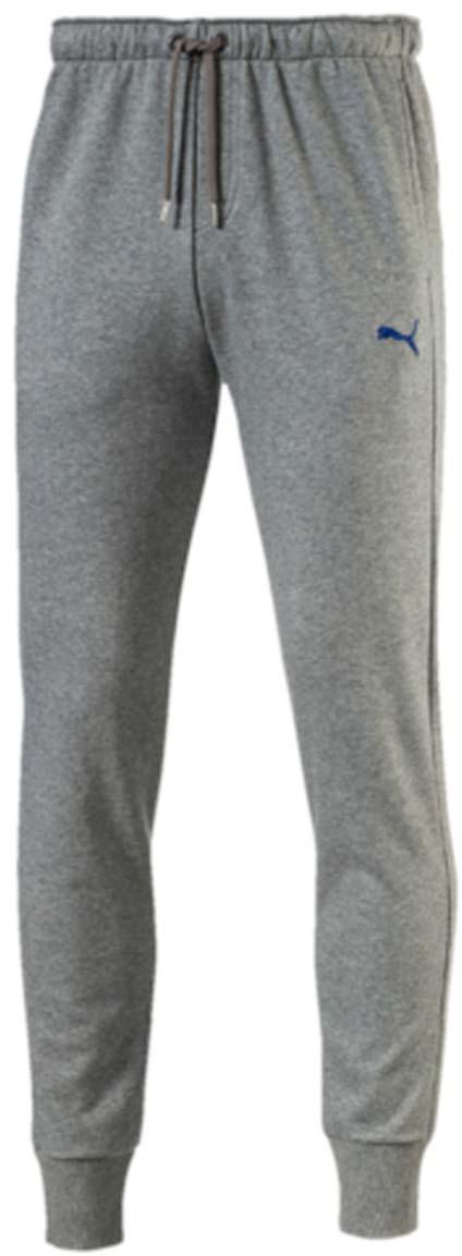 Брюки спортивные83832132Мужские спортивные брюки Hero Pants TR cl изготовлены из полиэстера и хлопка с использованием высокофункциональной технологии dryCELL, которая отводит влагу, поддерживает тело сухим и гарантирует максимальный комфорт. Модель имеет эластичный пояс с затягивающимся шнуром для регулировки посадки. Среди других отличительных особенностей изделия - карманы в боковых швах, нашитая сверху задняя кокетка для лучшей посадки по фигуре, широкие манжеты по низу брюк, а также фирменные лампасы по всей длине брючин. Брюки декорированы графическим принтом со светоотражающими элементами.