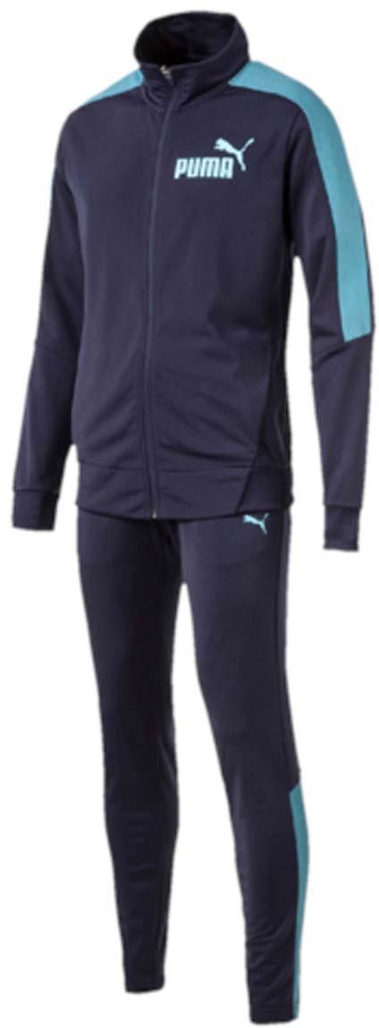 Спортивный костюм Puma 59089846