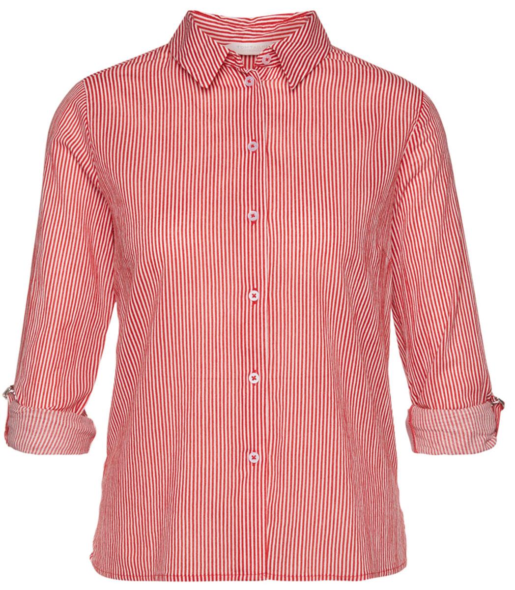 Рубашка2033254.00.75_4467