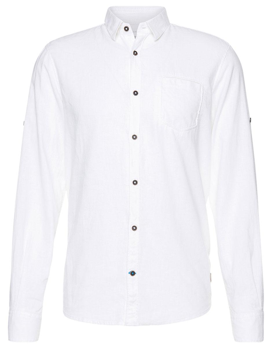 Рубашка2033129.00.10_2000