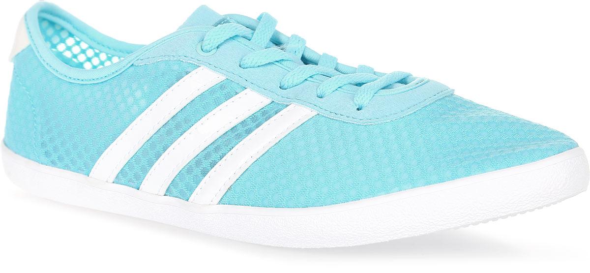 Кеды Adidas B74700
