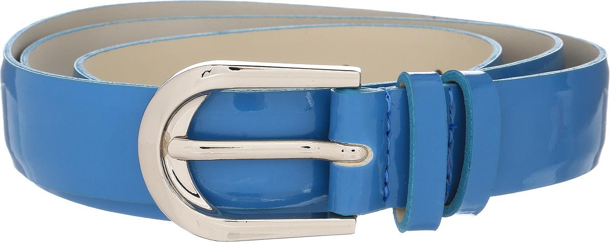 Ремень1004-ZK1468/sРемень, выполненный из экокожи. Длина регулируется.
