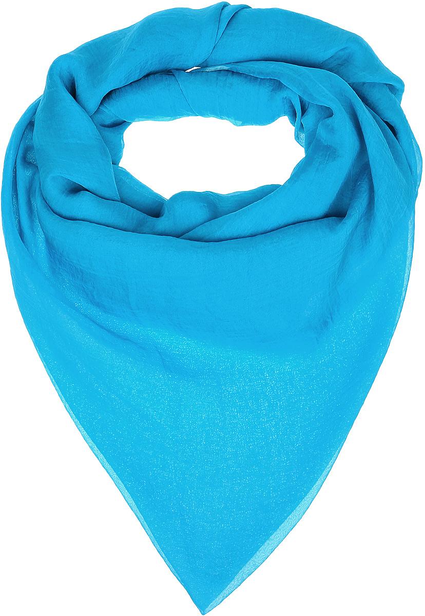 ПлатокRo02FC834/1Шаль из тонкой мягкой хлопкоподобной ткани.
