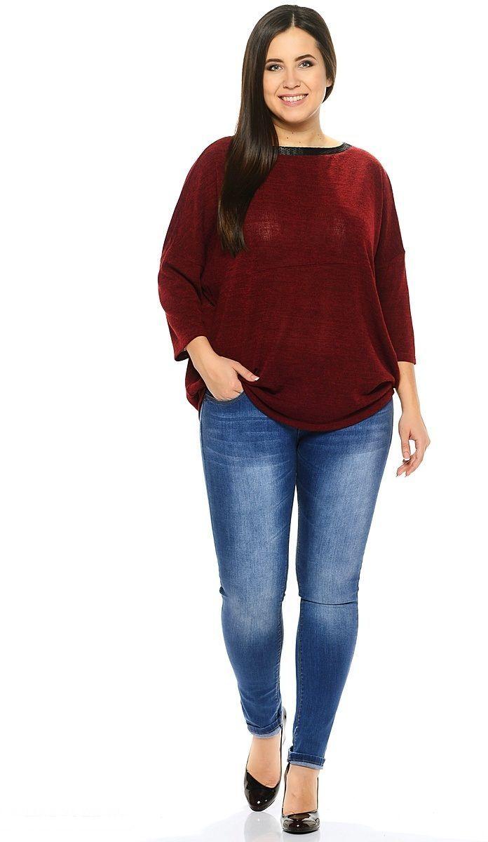ДжинсыWZ-1650CСтильные женские джинсы Milton выполнены из хлопка с добавлением полиэстера и спандекса. Материал мягкий на ощупь, не сковывает движения и позволяет коже дышать. На поясе предусмотрены шлевки для ремня. Джинсы со средней посадкой застегиваются на пуговицу в поясе и ширинку на застежке-молнии.