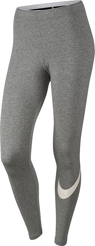 Леггинсы Nike 830337-010