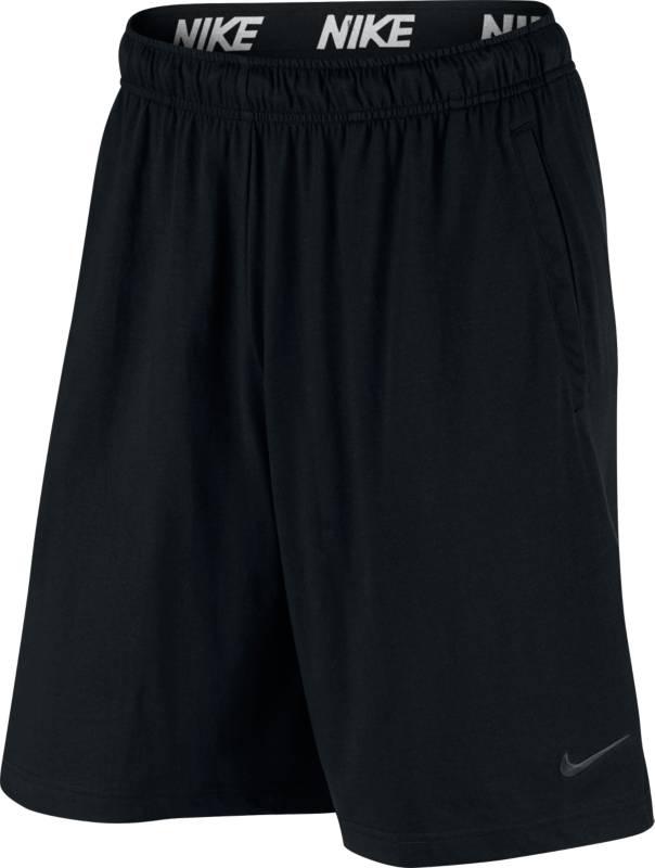 Шорты Nike 842267-010