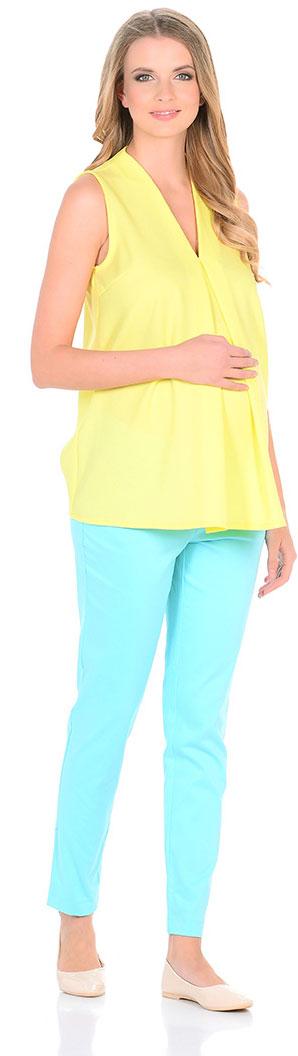 Блузка103338Элегантная блузка женственного силуэта. Тонкая ткань мягко струится по фигуре. Блузка прекрасно сочетается как с брюками, так и с юбками.