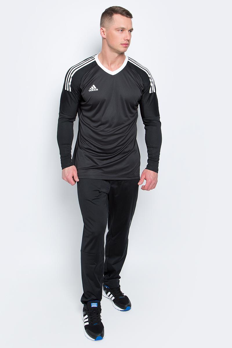 Лонгслив Adidas AZ5392