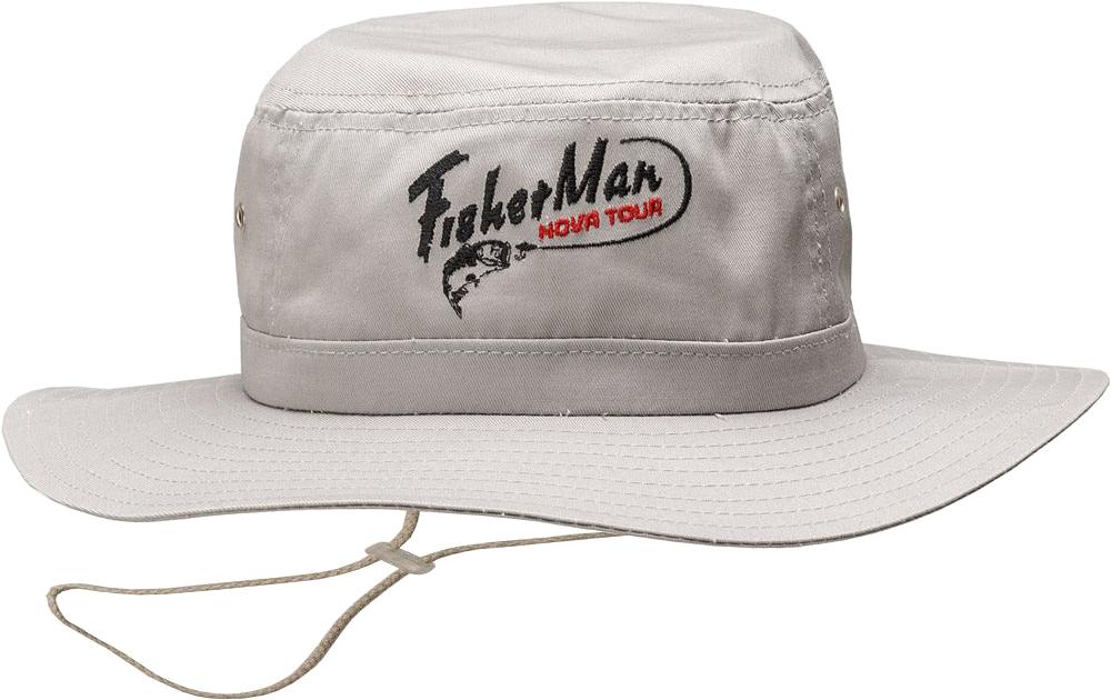 FisherMan Nova Tour 96044-903
