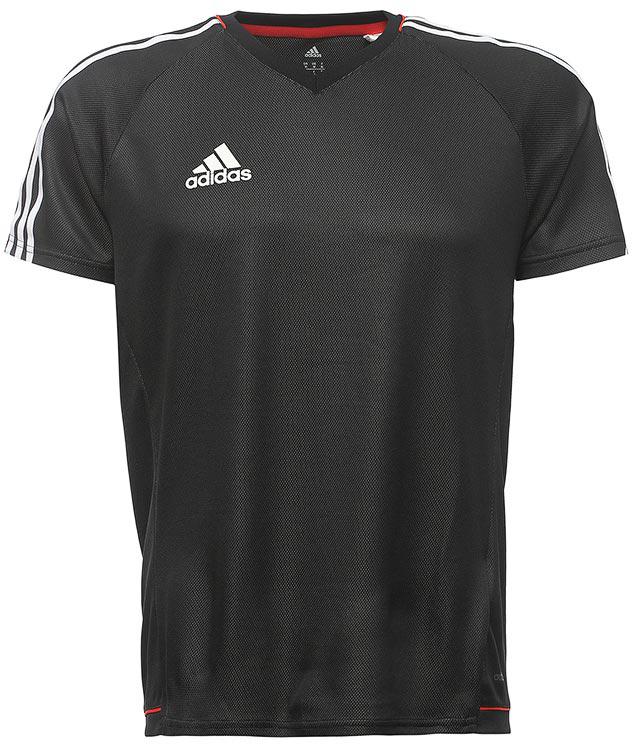 Футболка Adidas AZ9765