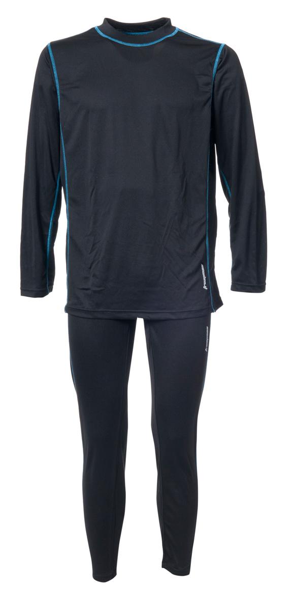 Термобелье комплект (брюки и кофта)MABLSEH10001