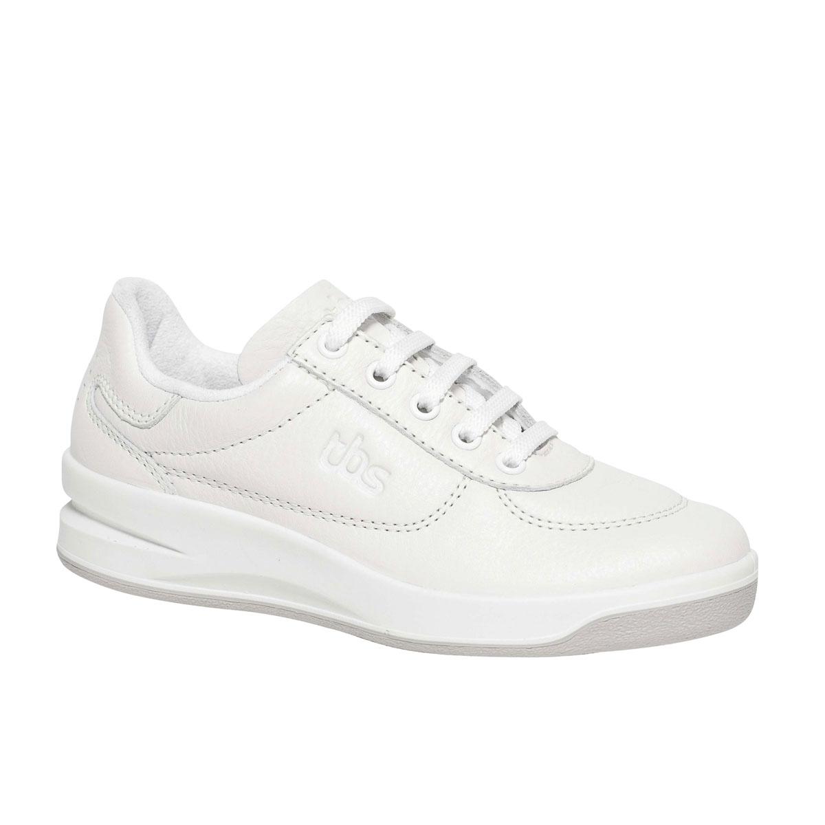 КроссовкиBRANDY-B7A07Мега удобные ботинки из натуральной кожи, класса-комфорт. Модель на шнуровке.