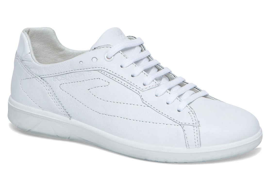 Кроссовки женские TBS Oxygen, цвет: белый. OXYGEN-C7007. Размер 36 (35)OXYGEN-C7007Стильные женские кроссовки Oxygen от TBS класса комфорт - это легкость и свобода движения. Функциональные, практичные, удобные, они подходят для городской жизни, активного отдыха и занятий спортом. Дизайн обуви позволяет носить ее под одежду любого стиля. Модель выполнена из натуральной кожи. Подкладка выполнена из текстиля. Стелька из ЭВА с текстильной поверхностью обеспечивает ногам комфорт. Шнуровка надежно фиксирует изделие на ноге. Резиновая подошва с рельефной поверхностью обеспечивает идеальное сцепление с любыми поверхностями. В таких кроссовках вы всегда будете выглядеть модно и стильно и, конечно же, не останетесь незамеченной.
