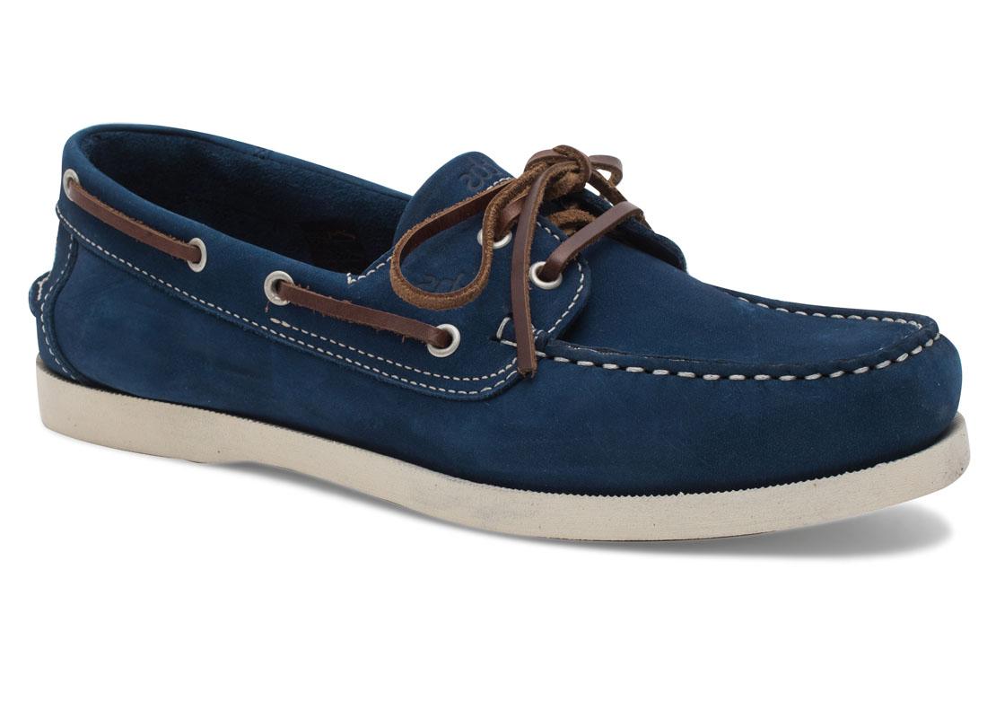 ТопсайдерыPHENIS-D8172Стильные мужские ботинки, комфортно и уверенно сидят на ноге, мысок прострочен, по бокам модель украшена декоративным шнурком. Верх модели регулируется шнуровкой.
