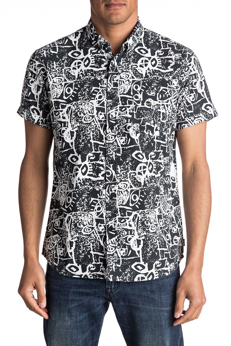 РубашкаEQYWT03490-KVJ6