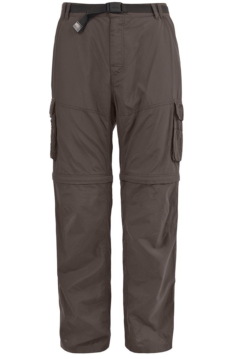 Брюки спортивныеMABTTRK10001Великолепные легкие, эластичные, быстросохнущие брюки для занятия туризмом.