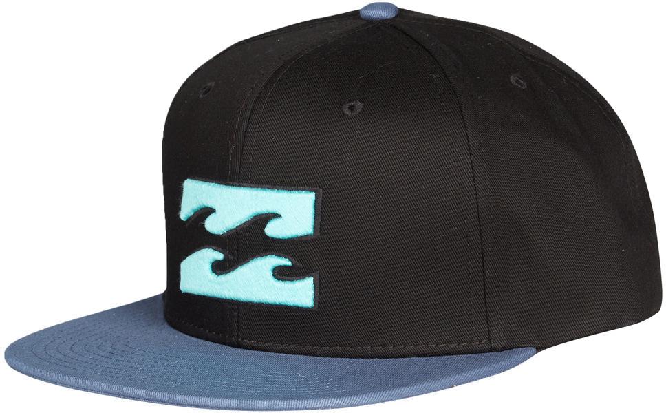 Бейсболка3607869369827Классическая кепка с фирменным логотипом для юных любителей этого стильного аксессуара. Четкие линии, прямой козырек, вышивка с логотипом. Все гениальное просто!
