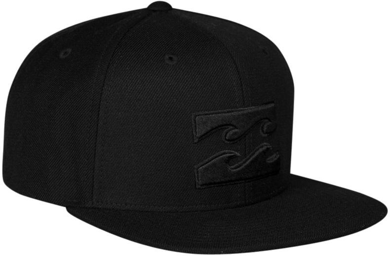 Бейсболка3607869126703Классическая кепка с фирменным логотипом для юных любителей этого стильного аксессуара. Четкие линии, прямой козырек, вышивка с логотипом. Все гениальное просто!
