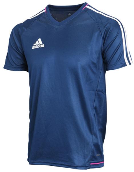 Футболка Adidas AZ9764